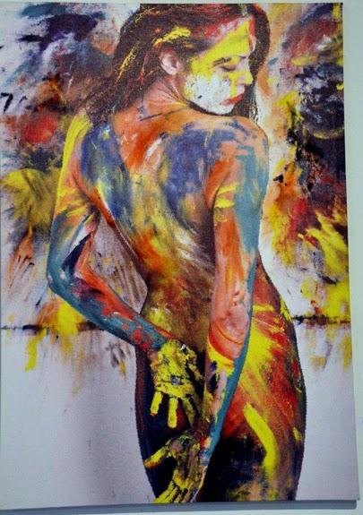 Αποτέλεσμα εικόνας για πινακες ζωγραφικης η ζωη