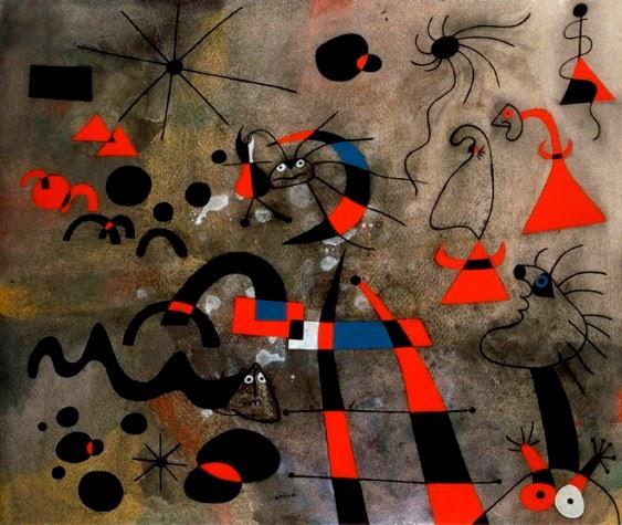 Αποτέλεσμα εικόνας για πινακεσ ζωγραφικήσ σουρεαλισμος